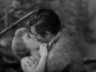loretta young clark gable call of the wild
