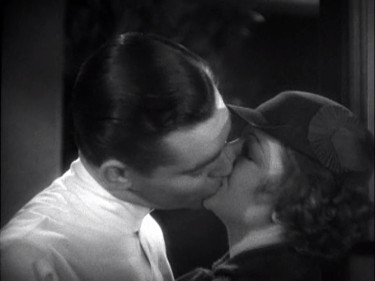 clark gable myrna loy men in white