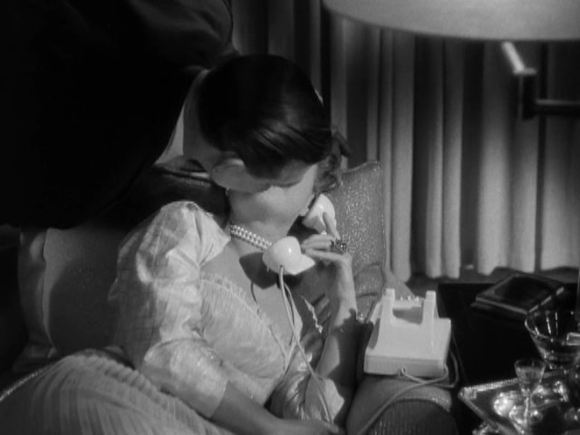 barbara stanwyck clark gable to please a lady