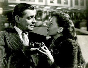 clark gable deborah kerr the hucksters