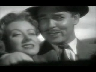 clark gable greer garson adventure
