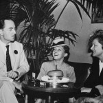 william powell diana powell myrna loy