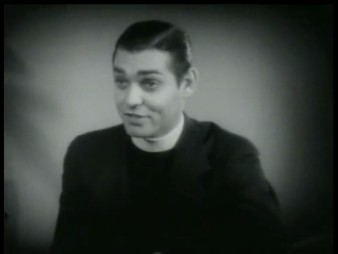 clark gable polly of the circus