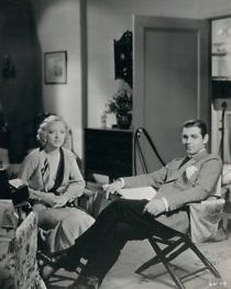 clark gable marion davies polly of the circus