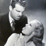 fred macmurray carole lombard true confession