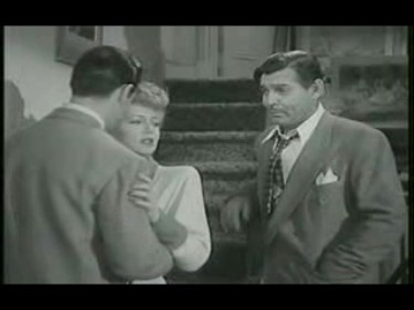 clark gable robert sterling lana turner somewhere i'll find you