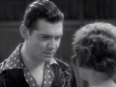 clark gable barbara stanwyck night nurse