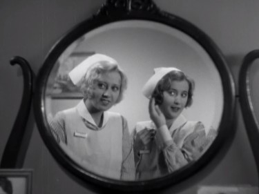 barbara stanwyck joan blondell night nurse