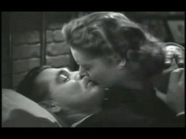 clark gable alexis smith any number can play
