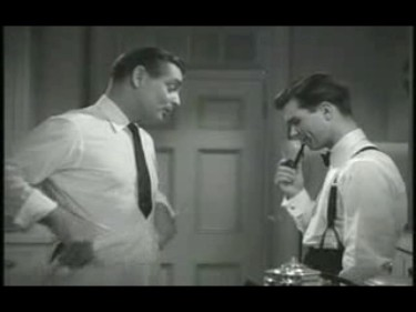 clark gable any number can play