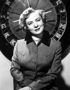 audrey totter any number can play