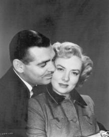 clark gable audrey totter any number can play