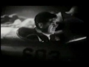 clark gable night flight