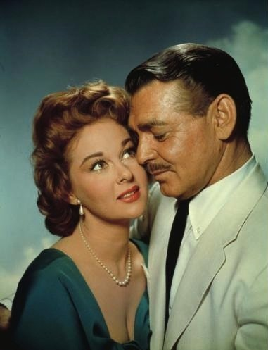 susan hayward clark gable soldier of fortune
