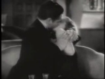 clark gable joan crawford dance fools dance