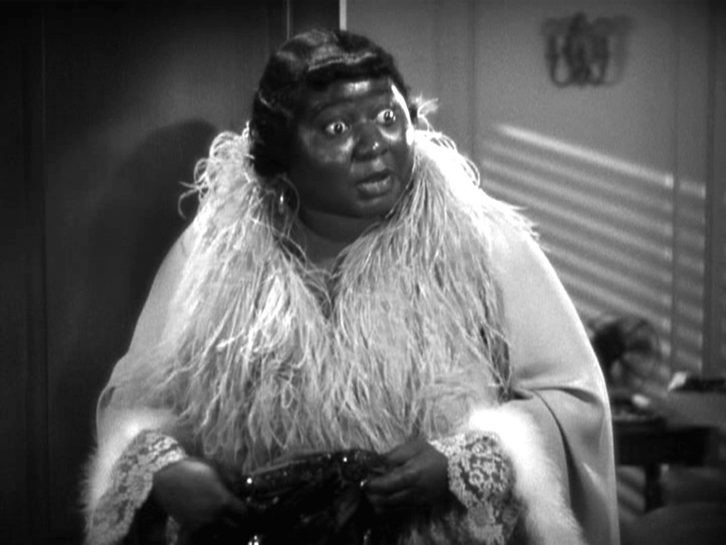 hattie mcdaniel china seas