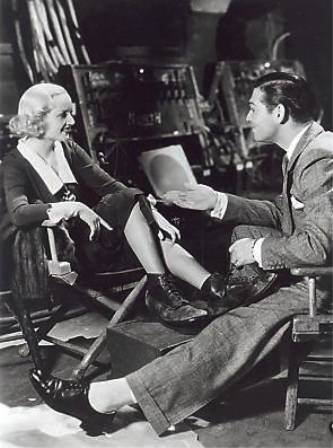 clark gable carole lombard no man of her own