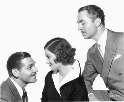 clark gable myrna loy william powell manhattan melodrama