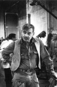 clark gable the misfits